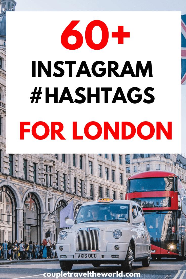 hashtags-for-london-england
