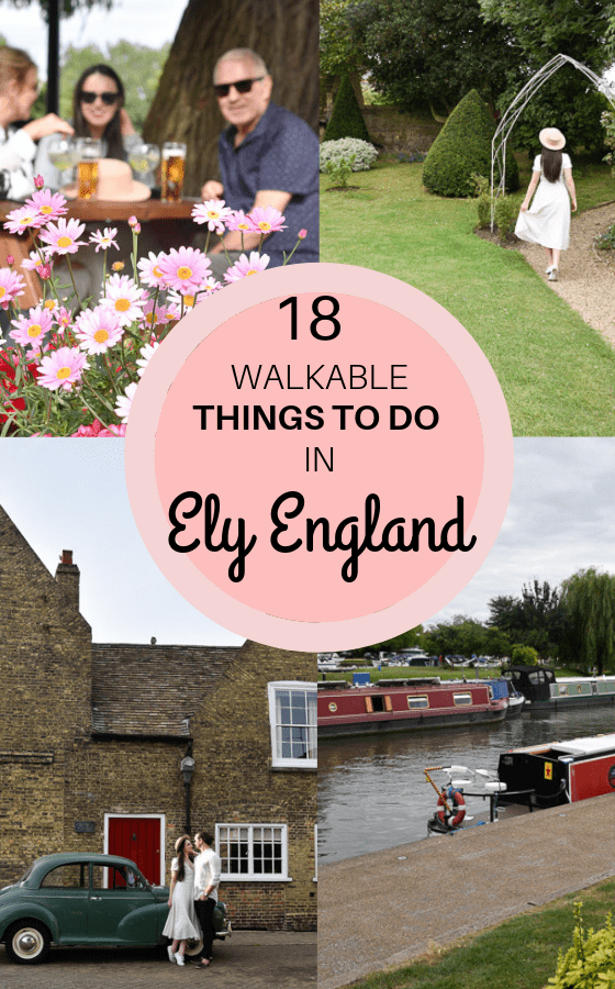 things-to-do-in-ely-england