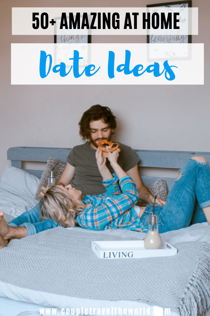 AT-HOME-DATES