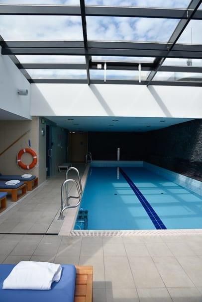 Hampton-by-Hilton-Gdansk-pool
