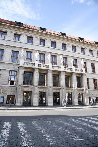 Municipal-Library-Prague-hidden-gems-prague