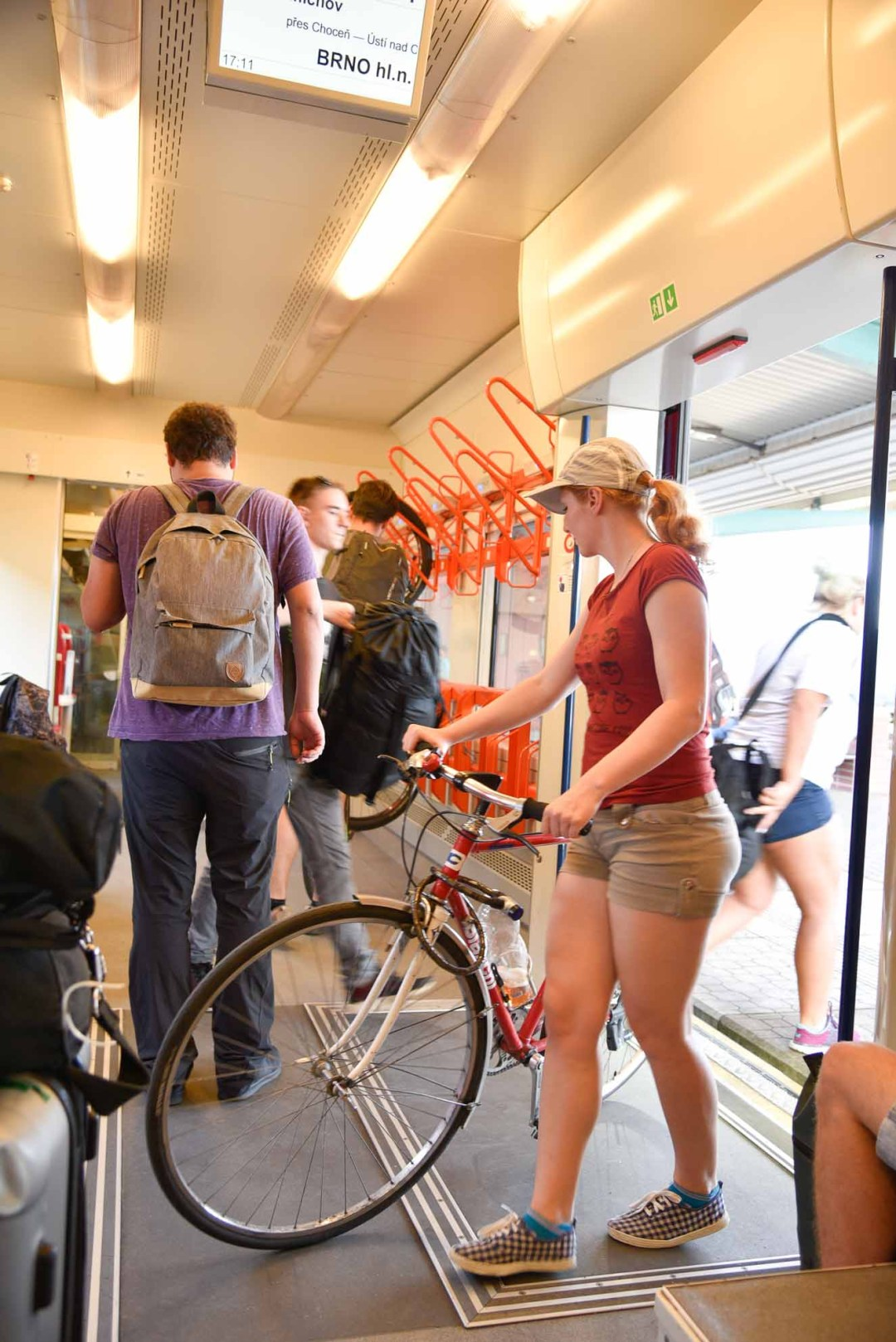 bicycle-train-from-prague-to-wroclaw