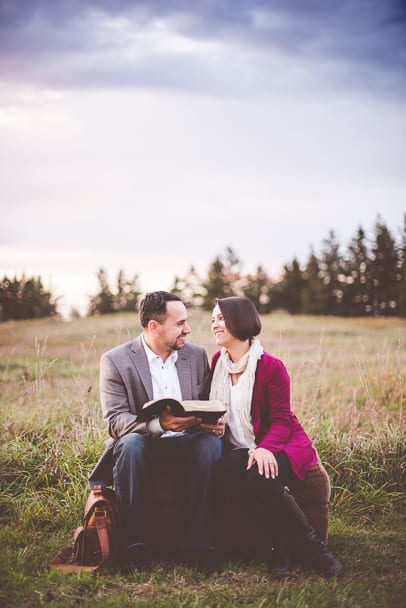 at-home-date-night-ideas-book