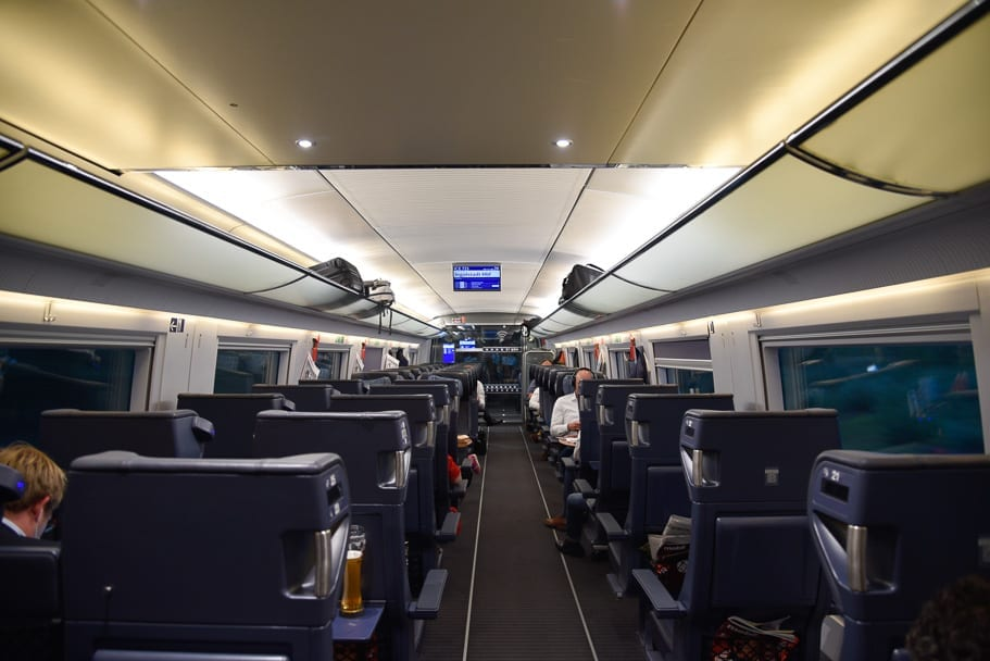 1st-class-eurail-germany