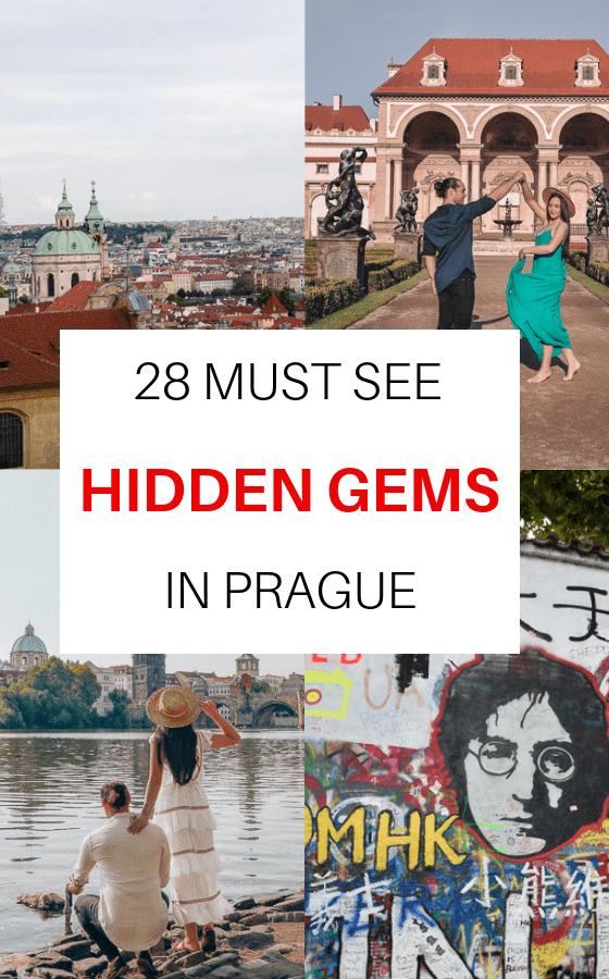 hidden-gems-in-prague