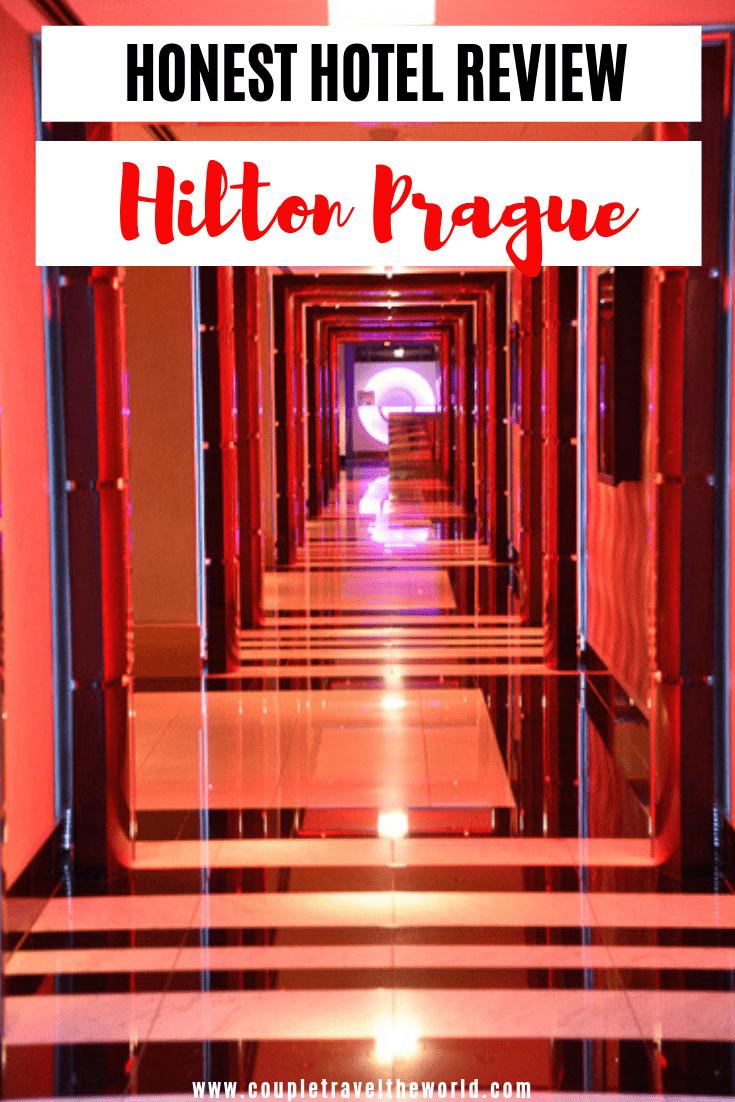 hilton-prague-review
