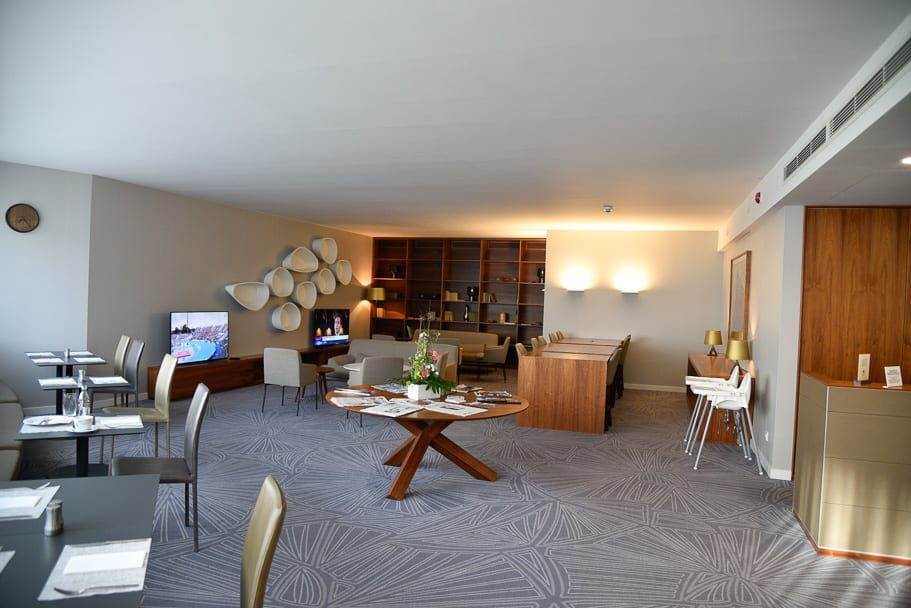 wroclaw-doubletree-by-hilton-executive-lounge
