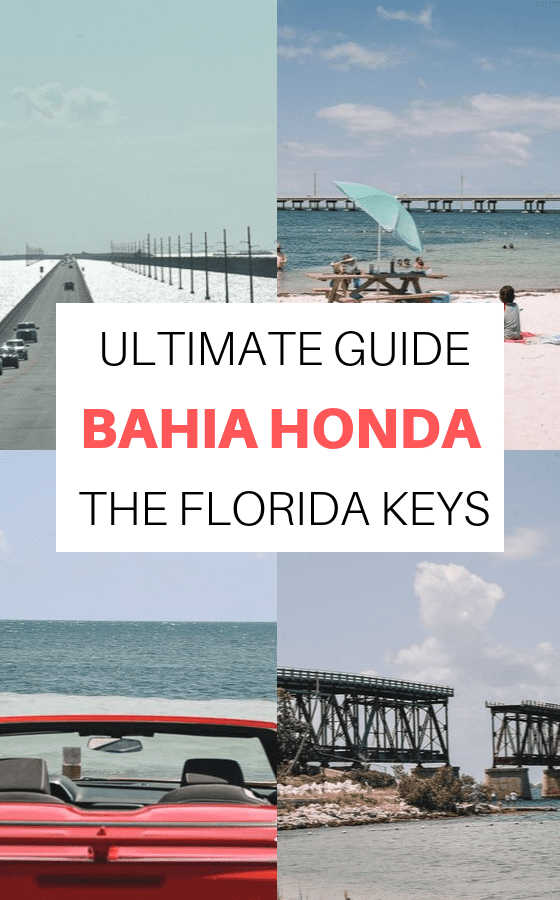BAHIA-HONDA-THINGS-TO-DO