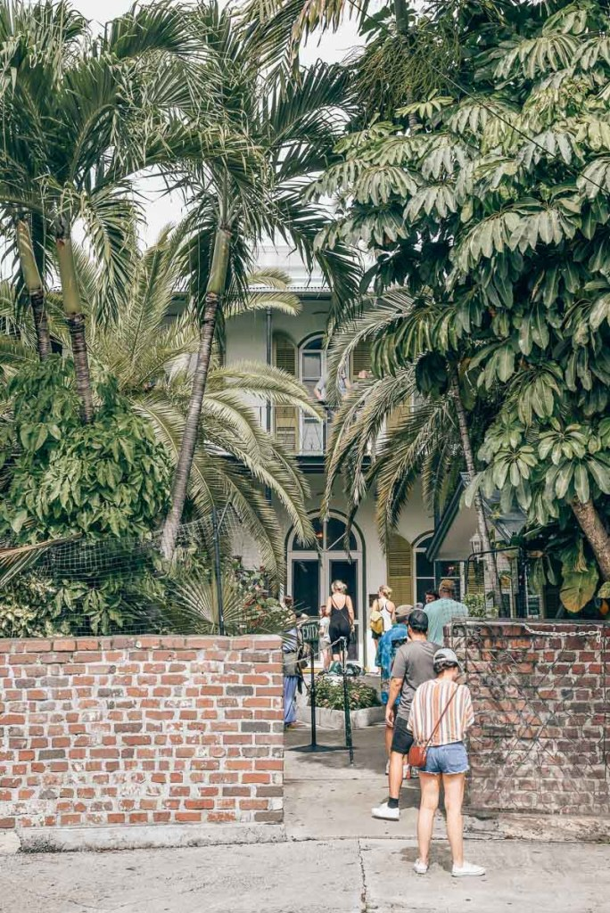 Ernest-Hemingway-House-things-to-do-in-key-west