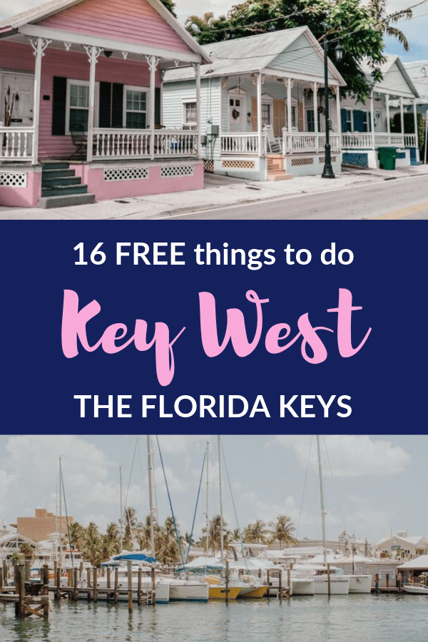 FREE-THINGS-TO-DO-KEY-WEST
