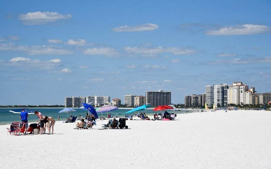 27 Awesome Things to do in Marco Island