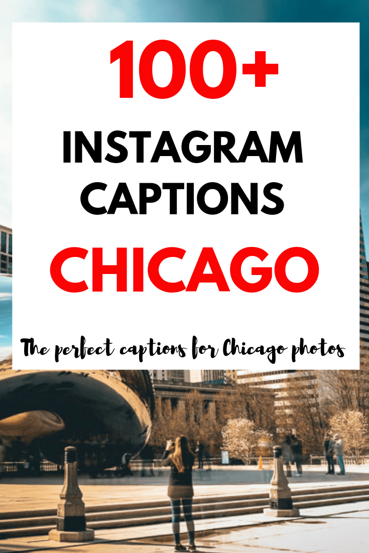 chicago-quotes-instagram-captions