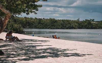 19 Fun Things to do in Key Largo