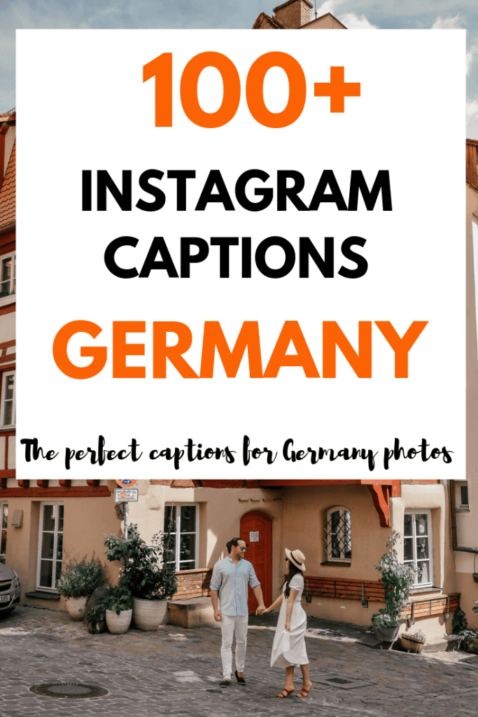 germany-instagram-captions