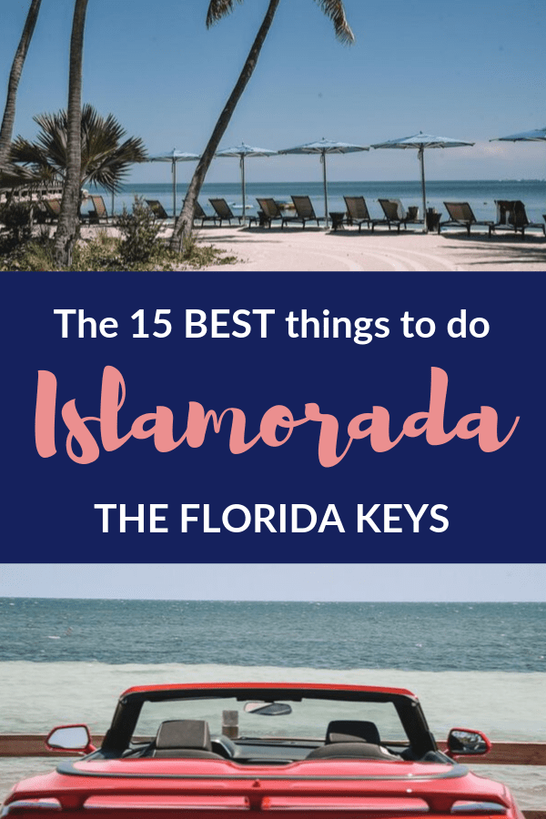 islamorada-florida-keys