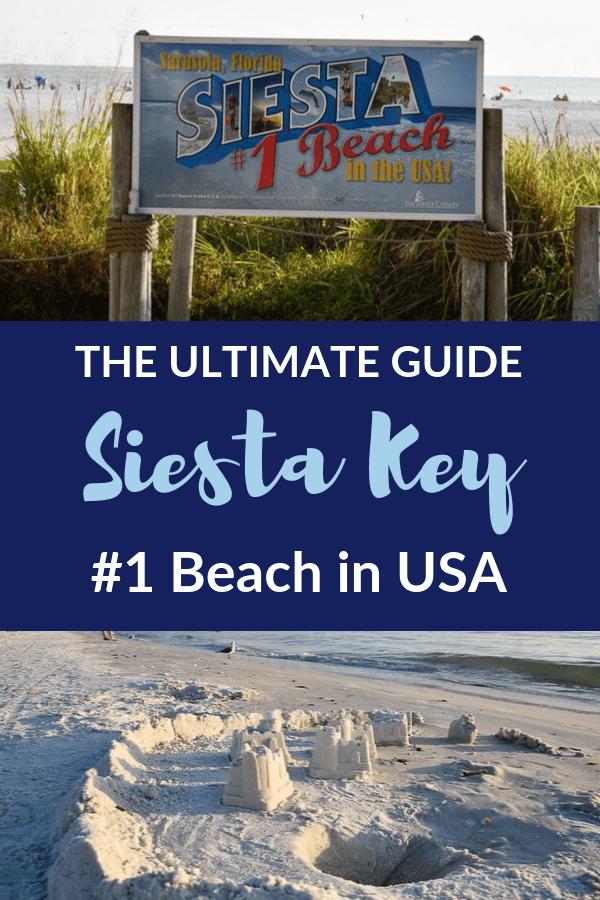 SIESTA-KEY-BEACH