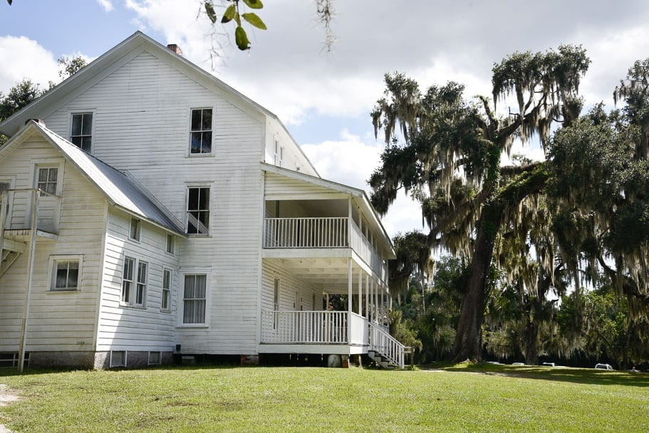 blue-springs-state-park-florida-thursby-house