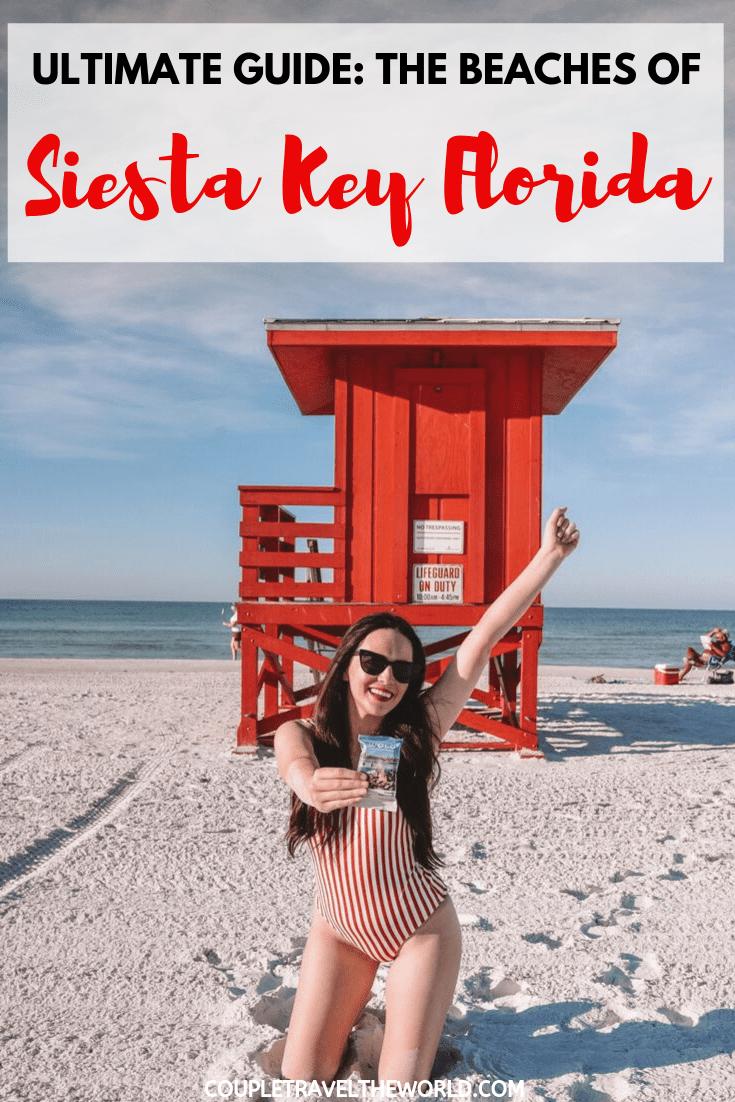 siesta-key-florida-beaches