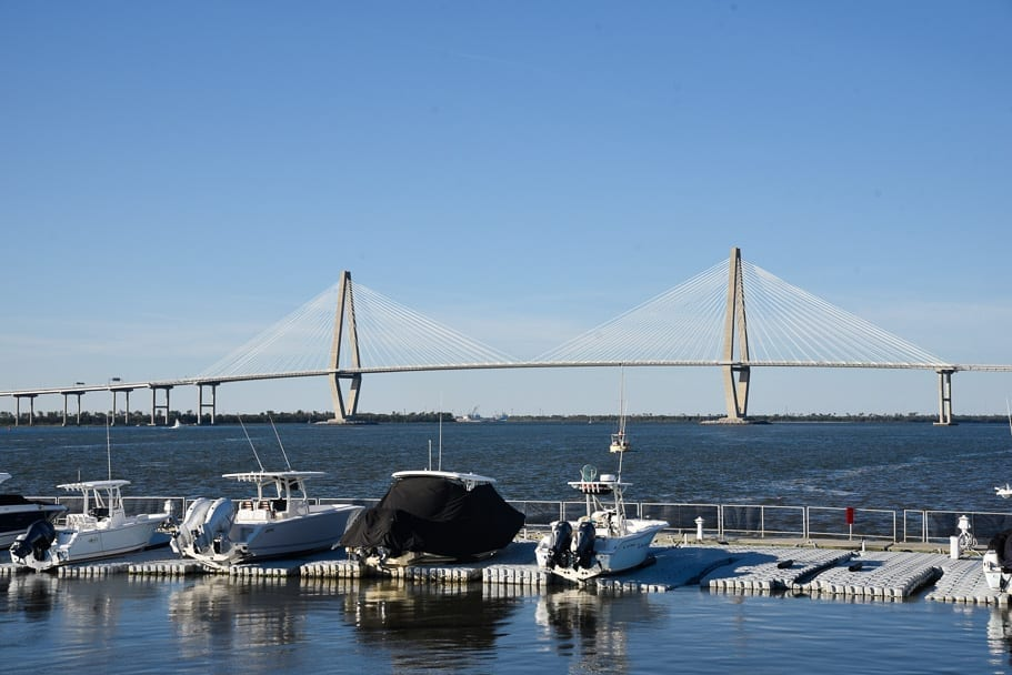 Arthur-Ravenel-Jr.-Bridge