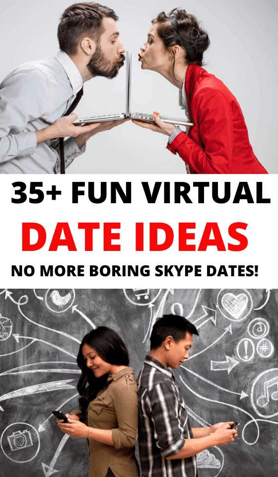 your free dating online app without cost