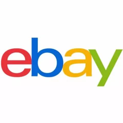 كوبون Ebay