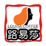 LOUISA COFFEE 路易莎