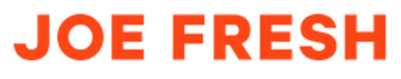 Joe Fresh App Promo Code