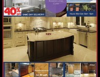 Remodeling Guys, Granada Hills, coupons, direct mail, discounts, marketing, Southern California