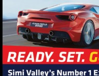California Speedwash, Simi Valley,, coupons, direct mail, discounts, marketing, Southern California