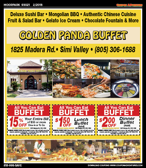 mp05 golden panda buffet 93021 0218 coupon adventures rh couponadventures com golden panda buffet coupons panda buffet tallahassee coupons