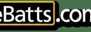Ebatts.com screenshot