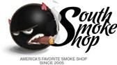 South Smoke Shop screenshot