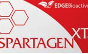 Spartagen XT Discount screenshot