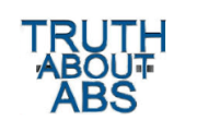 Truth About Abs screenshot