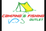 Camping and Fishing Outlet screenshot