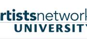 Artists network university coupon code