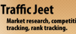 Buy traffic jeet for just $37 now