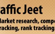 Traffic Jeet screenshot