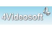 4videosoft screenshot