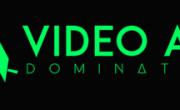 Video App Domination screenshot