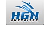 hgh energizer screenshot