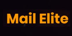 MailElite screenshot