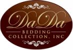 DaDa Bedding Collection screenshot