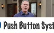Jay Push Button system screenshot