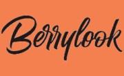 BerryLook screenshot