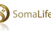 somalife screenshot