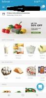 Milkbasket App Loot