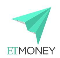 ETMoney App Loot