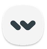 Wunder Carpool Logo