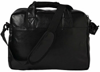 Amazon Laptop Bags